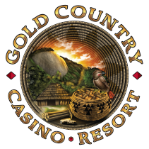 Gold country casino and hotel egt enough
