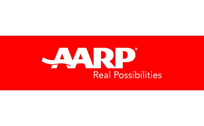 AARP Discount at Music Road Resort
