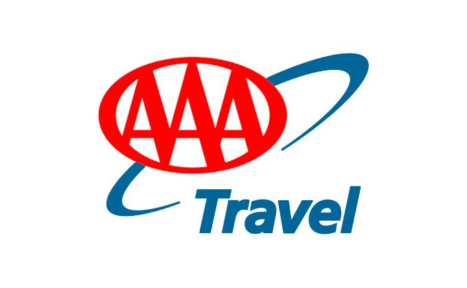 AAA Discount at Music Road Resort